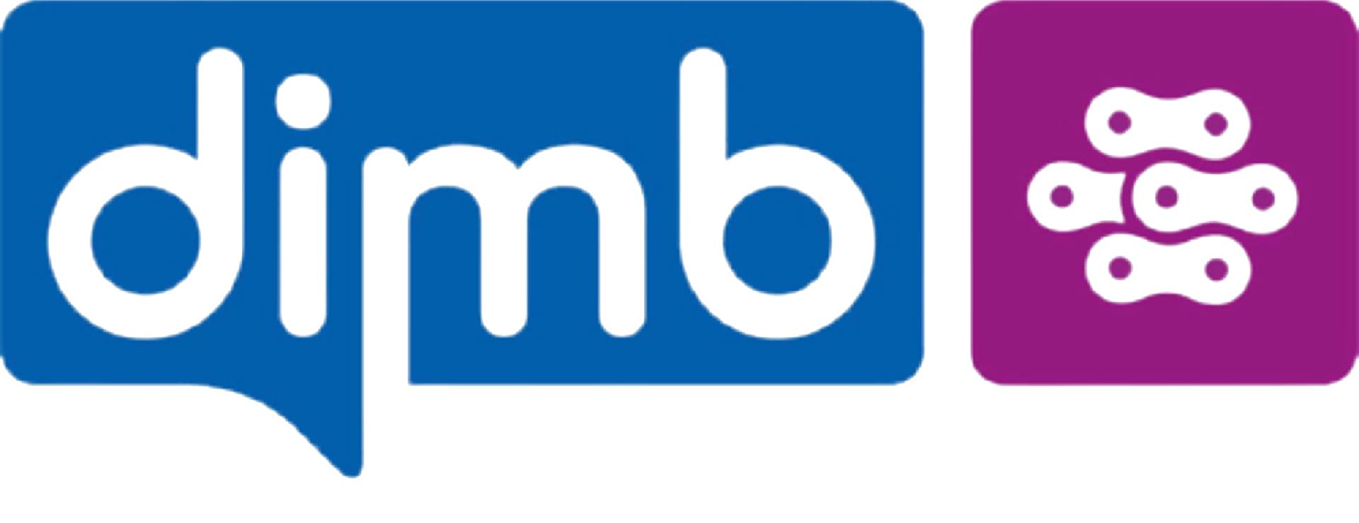 DIMB IG Nürnberg-Fürth